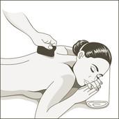 guasha-massage.jpg