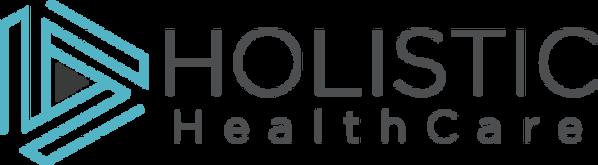 holistichealthcare.png