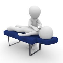 300px-Massage_image.jpg