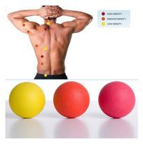 acupressure-balls-set-of-3-canada.jpg