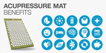 Acupressure-Mat-Benefits.png