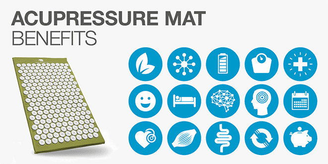 Acupressure-Mat-Benefits.png