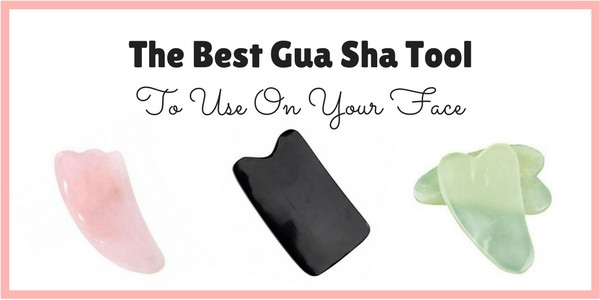best-gua-sha-tool-for-face.jpg