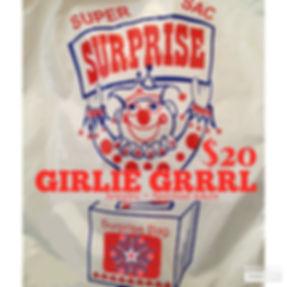 GirlieGrrrlSurprise bag.jpg