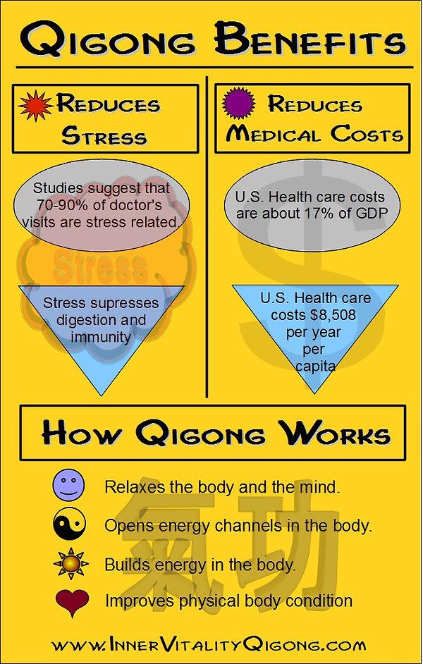 qigong-benefit.jpg