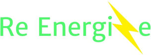 Re Energi e (1) heading.jpg