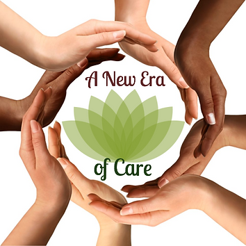 NjAxMTEzNjUz_o_holistic_health_education