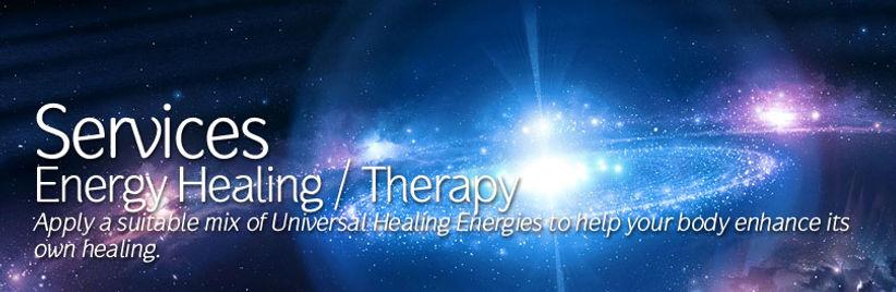 banner03_services05-EnergyHealing.jpg