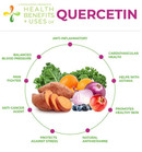 Quercetin__Benefits_and_Uses_1-eb3db.jpg