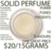 SOLID PERFUME.jpg