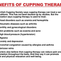 cupping-therapy-14-638.jpg