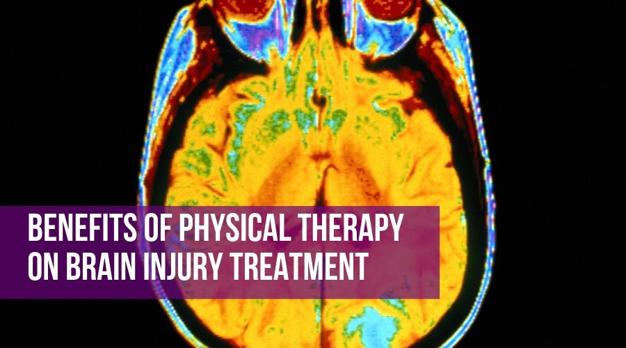 Benefits-of-Physical-Therapy-on-Brain-In