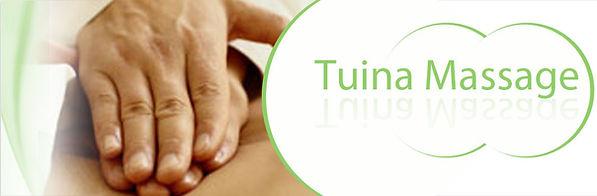 Tuina-Massagebanner.jpg
