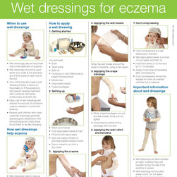 wet-dressings-a3-temp-bandages.jpg