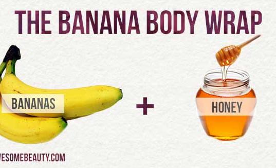 The-Banana-Body-Wrap.jpg