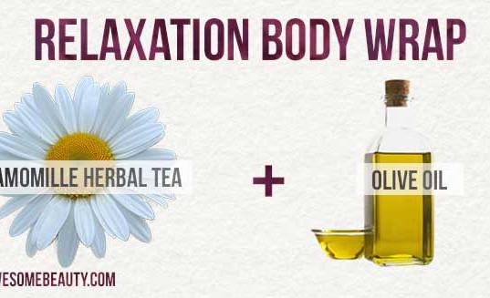 Relaxation-Body-Wrap.jpg