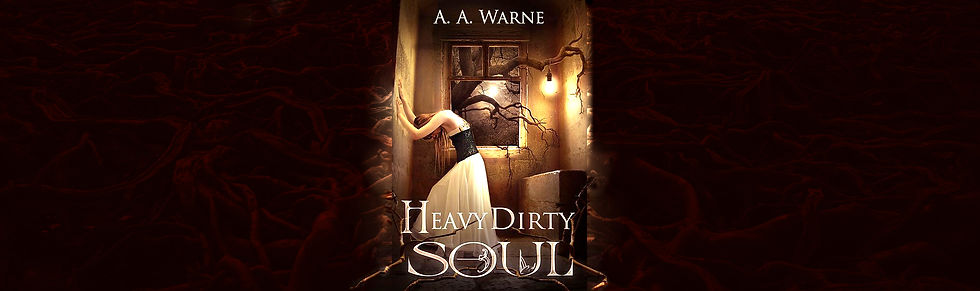 Heavy Dirty Soul banner.jpg