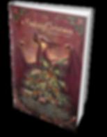 BookBrushImage1588.png