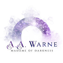 AAWarne logo.jpg