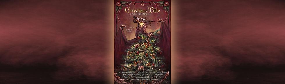 Christmas Title banner.jpg