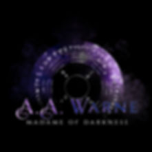 AAWarne logo-2.jpg