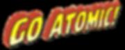 GoAtomicBits1-1024x409.png