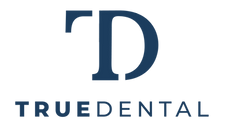 True Dental Logo Transparent-01.png