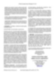 DavisFDC Privacy Practice_Page_2.jpg
