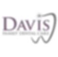 Davis Family Dental Care