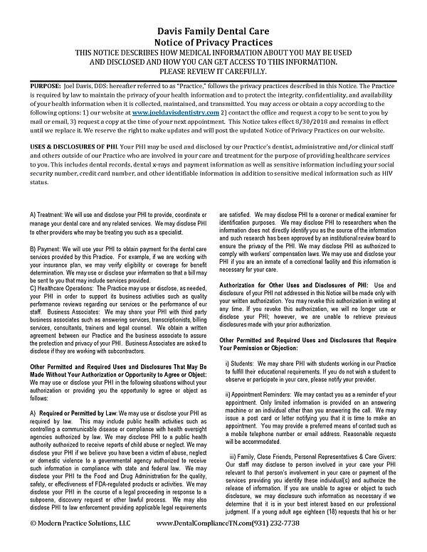 DavisFDC Privacy Practice_Page_1.jpg