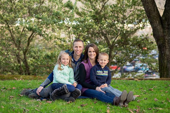 Davis Family 3.jpg
