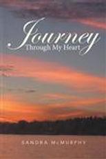 Author of Journey Through My Heart