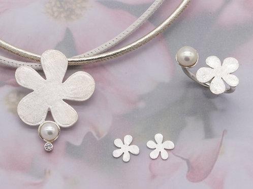 041201 Set Blüten