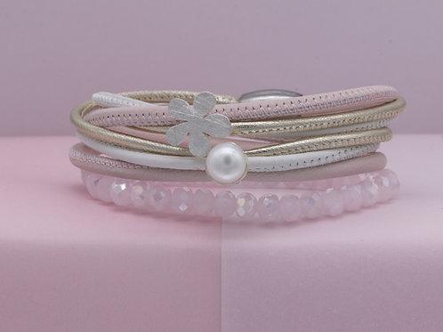 041203 Nappaleder-Armband