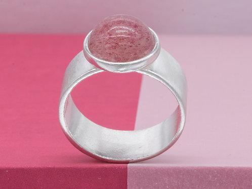 040705 Ring
