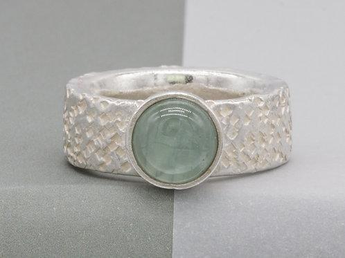 401103 Ring