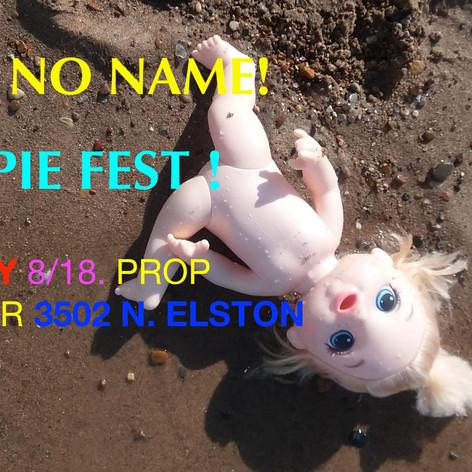 Yippie Fest