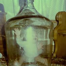 baby in green jar.jpg