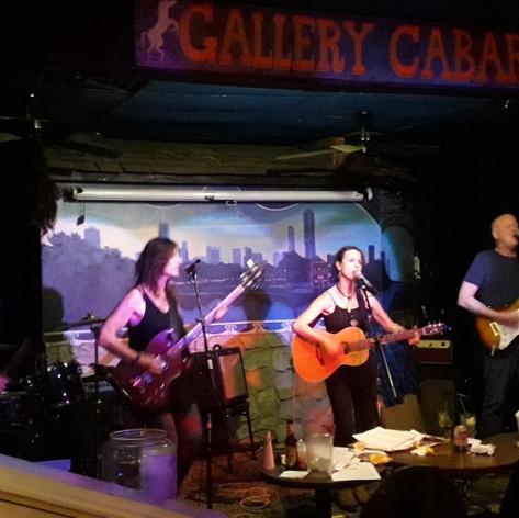 Singin da blues at Gallery 10-18-19.jpg