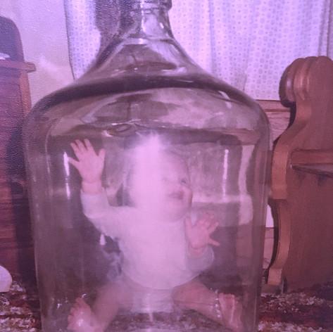 baby in jar.jpg