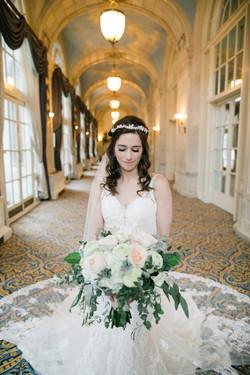 Samantha & David Wedding(226of1152)