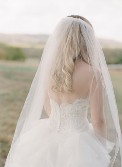 Emily Faistenhammer wedding