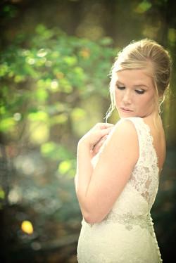 Sydney Teal Snodgrass Wedding