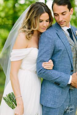 sarah and alex johnson wedding3