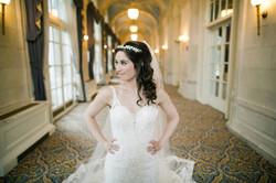 Samantha andDavid Wedding(192of1152)