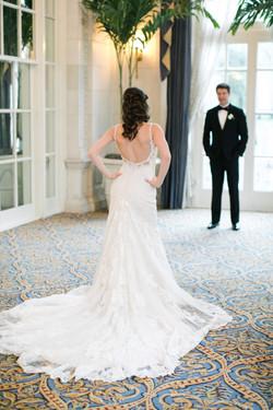 Samantha & David Wedding(181of1152)