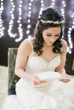 Samantha & David Wedding(105of1152)