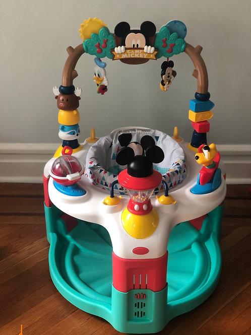Micky Mouse Bouncer