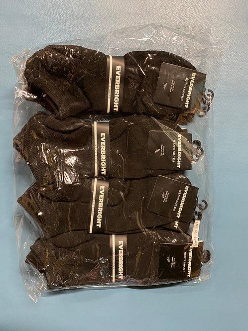 Men Socks (8-pack)