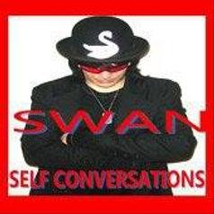SWAN SELCONVERSATIONS CD